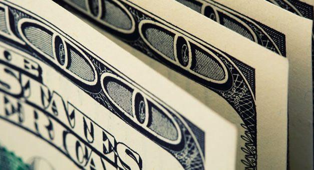 Bonos en dólares vuelven a ser la alternativa preferida en la City a la hora de invertir