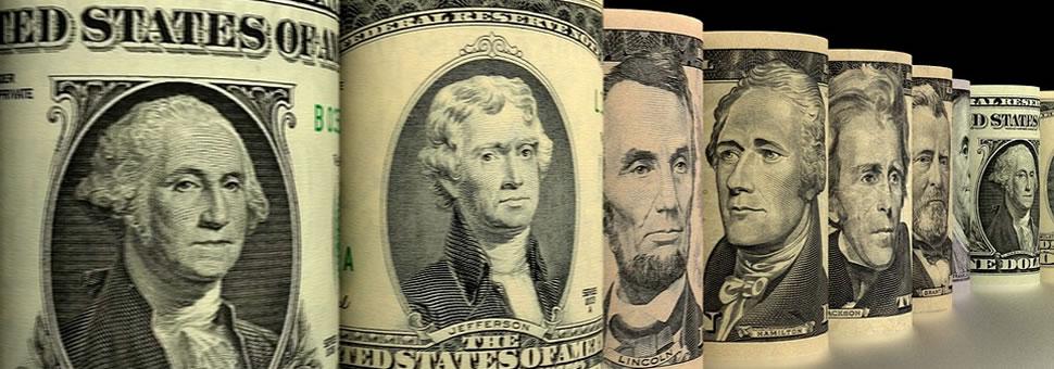 El resultado electoral desactivó la carrera alcista del dólar mayorista