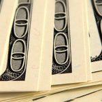 El dólar CCL y MEP se desplomaron hasta $9 en junio