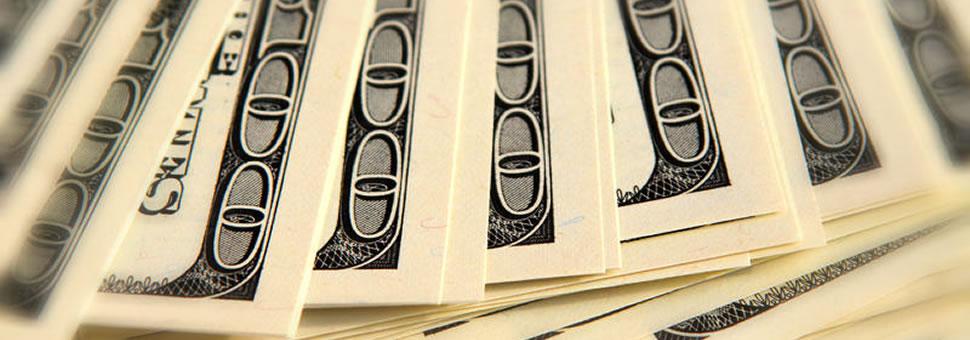 Diciembre con récord histórico en la compra de dólares: u$s 3900 millones