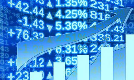 Futuros: el Rofex proyecta récord de negocios y lanza posiciones para ganado