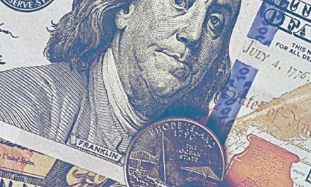 En julio, la compra de dólares alcanzó su mayor nivel en 14 meses