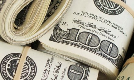 Dólar fin de año : economistas pronostican una suba