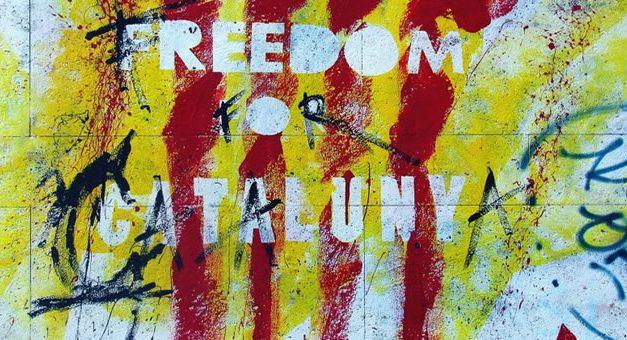 España: la incertidumbre de Cataluña afecta a economía nacional