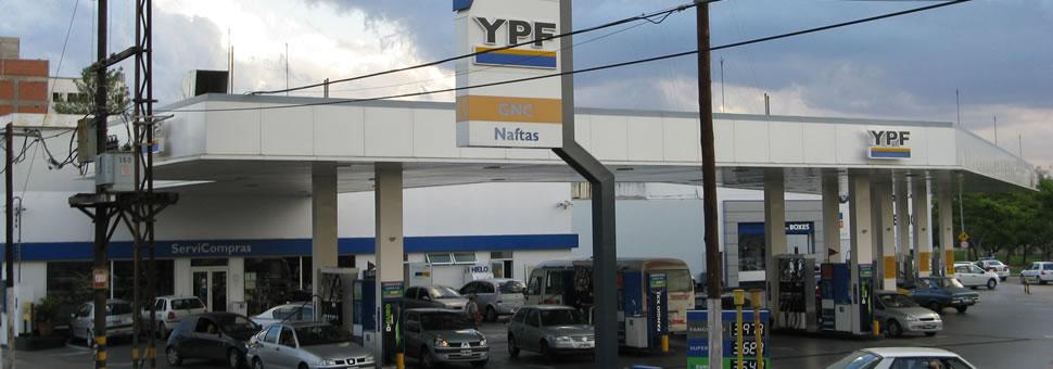 Argentina tiene una de las naftas más caras de América Latina