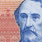 Proponen crear una nueva Moneda Argentina