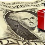 Dólar a fin de año : a cuanto llegará ?
