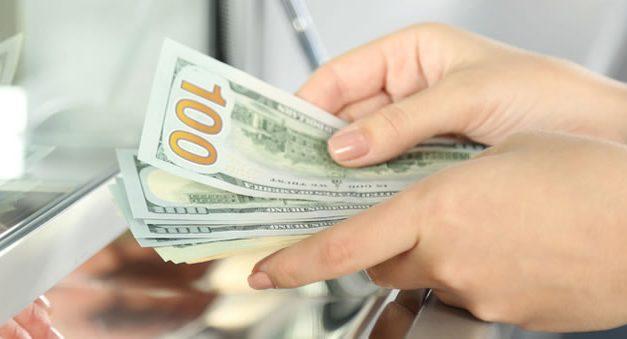 Cual es el precio verdadero del dólar ?