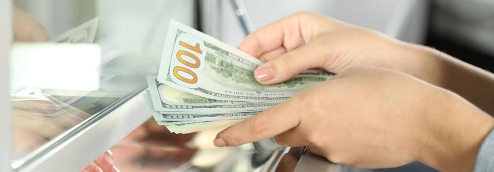 Cómo es la declaración jurada para comprar dólar solidario ?