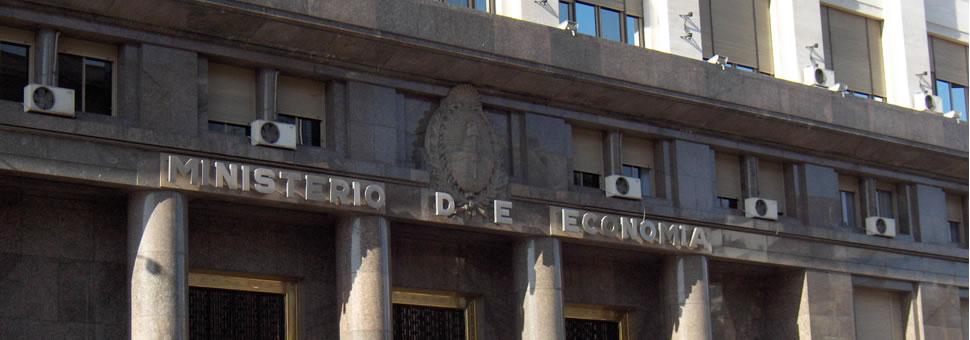 La demanda por Letes en dólares superó 4 veces el nivel ofrecido