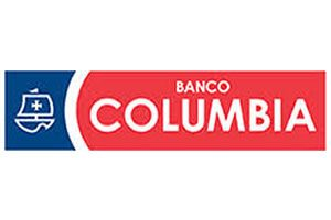 Banco Columbia Precio Dólar Hoy
