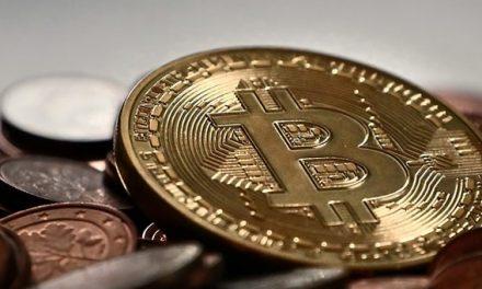 El Bank of America patentó una casa de cambio de criptomonedas