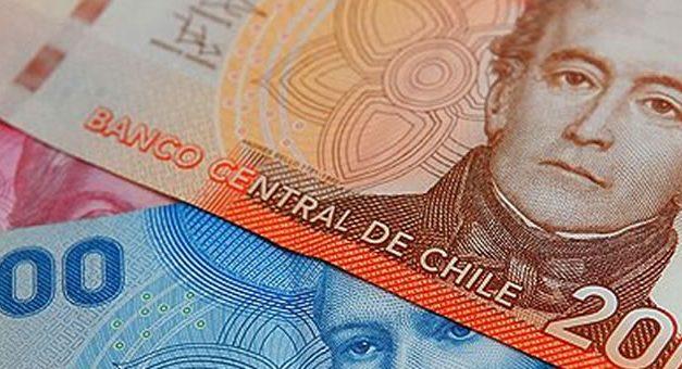 Casas de cambio San Juan : Pesos chilenos, dólares y euros en el podio