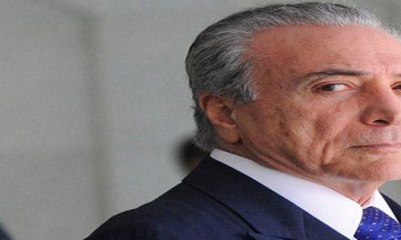 Pronostican que la economía de Brasil crecerá 2,7% en 2018