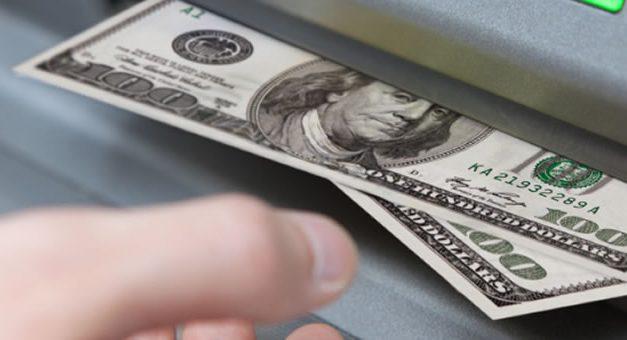 Cajeros Casa de Cambio permitirá comprar dólares mas fácil