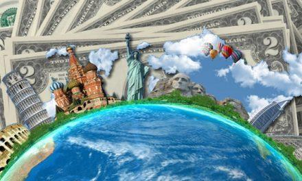 Enero anotó la mayor fuga de dólares por turismo desde la convertibilidad
