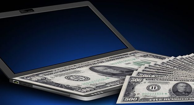 Comprar dólares Online : cómo hacerlo ?