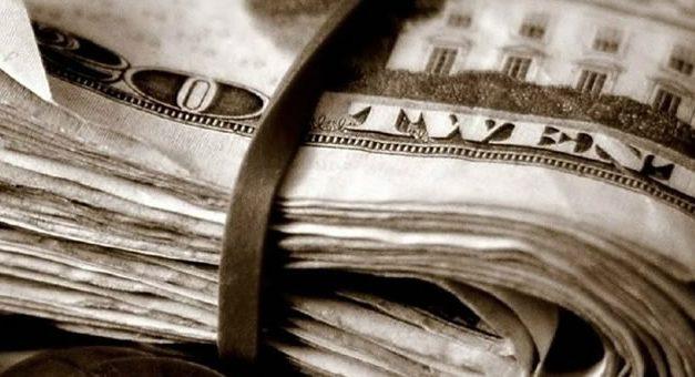 Precio del dólar hoy : los 4 factores que lo hacen subir