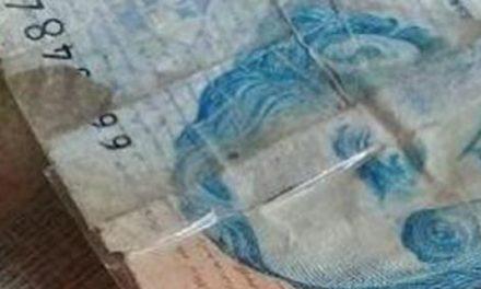El billete de 2 pesos debe ser aceptado hasta el 30 de abril