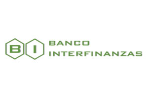 Banco Interfinanzas