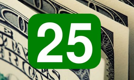 Dólar a $25: ganadores y perdedores de la devaluación