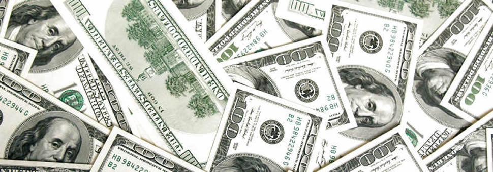 En los futuros ya se convalida un dólar de $24,90 para fin de año
