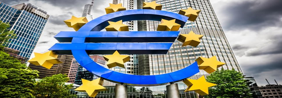 Ningún candidato a entrar en zona euro reuniría todos los requisitos