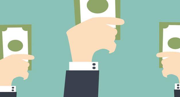 El BCRA inicia subasta de dólares por hasta u$s 400 millones