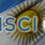 Argentina vuelve a ser mercado emergente y se abren las puertas para la llegada de nuevos capitales