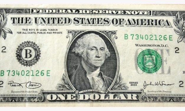 Nuevas trabas a la compra de dólar oficial