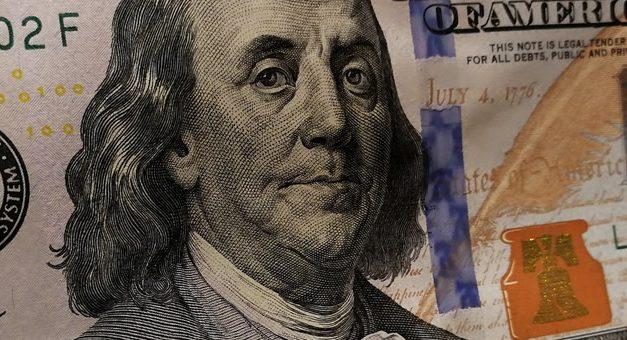 Bandas de flotación para el dólar: cómo funcionará ?