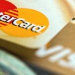 Aumentan los niveles de mora en el pago con tarjetas de crédito