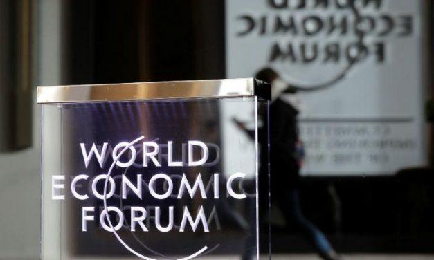 Conclusiones del Foro Económico Mundial 2019