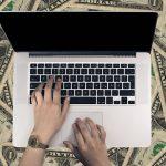 Casa de cambio Online tiene la tarifa más barata
