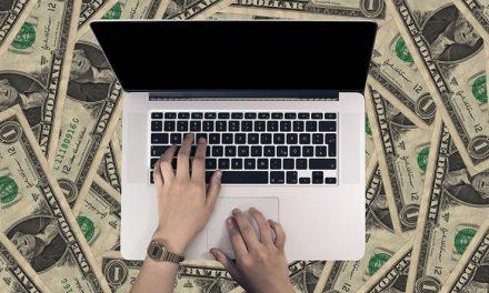 Dólar Online: cómo comprar dólares más baratos que en los bancos
