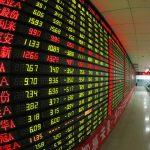Deuda pública China : una verdadera bomba para la economía mundial ?