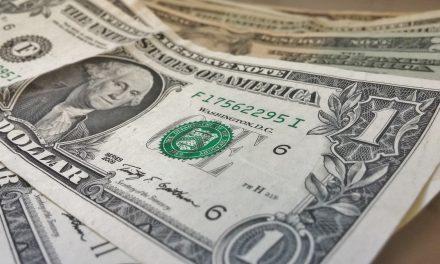 Nueva estrategia del BCRA para contener el dólar