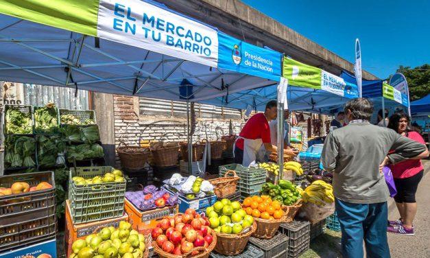 Inflación : estiman alcance el 43% para las elecciones de octubre