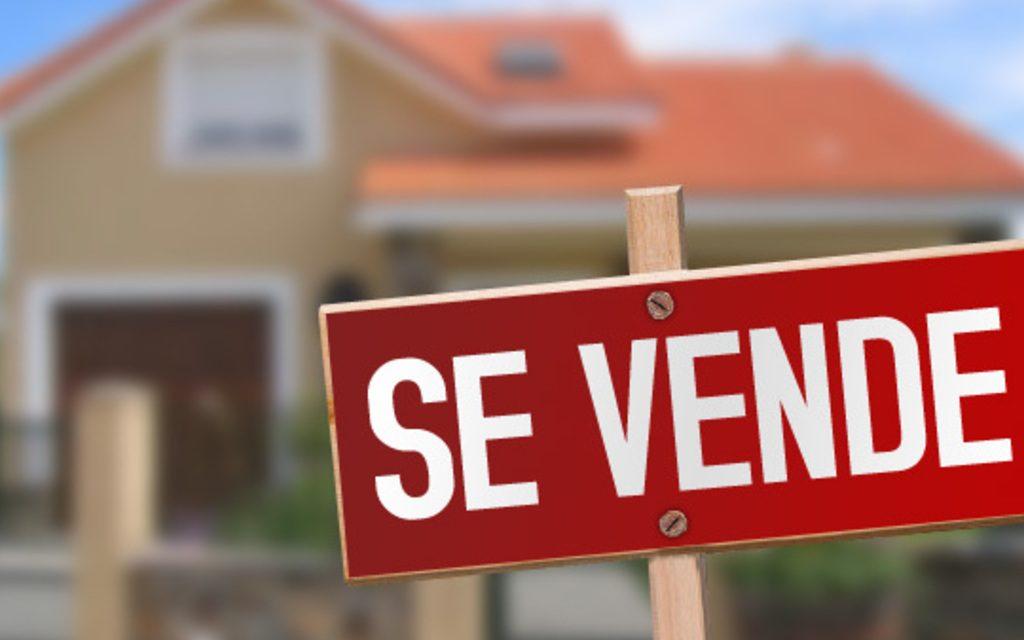 Operaciones inmobiliarias en provincia de Buenos Aires se redujeron casi la mitad