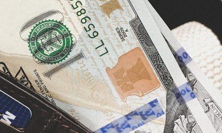IFE y nuevas trabas para la compra de USD 200 dólar oficial