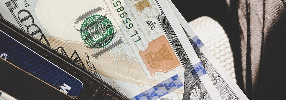 Cual será el valor del dólar en los próximos meses ??
