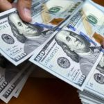 Compra dólar oficial : se mantiene en 200 el máximo mensual permitido