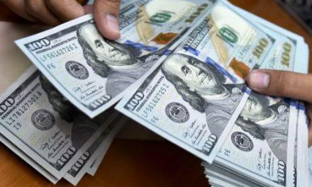 Hay atraso cambiario en Argentina ? Qué opinan los analistas