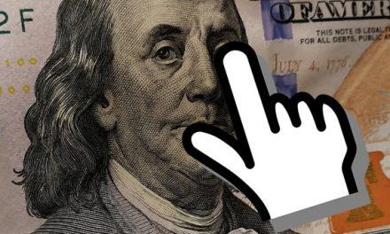 Bancos digitales viven su primera corrida cambiaria