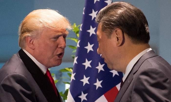 Devaluación en China : el dólar vale más de 7 yuanes