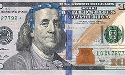 Qué es dólar rulo que permite ganancias en pocos minutos ?