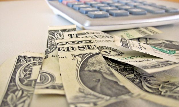 El dólar Bolsa está de moda según el BCRA