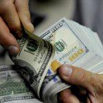 Dólar solidario : 2.6 M de argentinos compraron dólares en diciembre