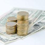"""Alerta Dolar : se amplía la brecha entre los """"libres"""" y el dólar oficial"""