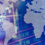 La economía mundial crecerá ligeramente en 2020, si todo va bien